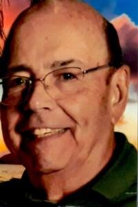 Dennis Alan  Renk
