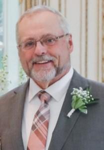 Edward J.  Kruser
