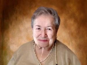 Carole S.  Olshansky