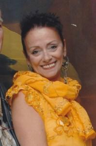 Cécile  Gagnon