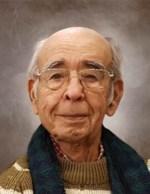 Robert Roussin