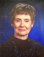 Dorothy Benton
