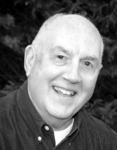 Ronald Lloyd  Klein