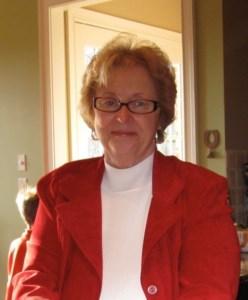 Susan W.  Doherty