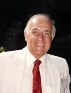 Constantin (Dinço)  Cidroff