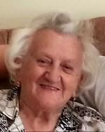 Maria Ocolisanu
