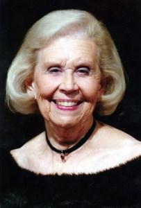 Dr. Jeane  Graham-Dedrick