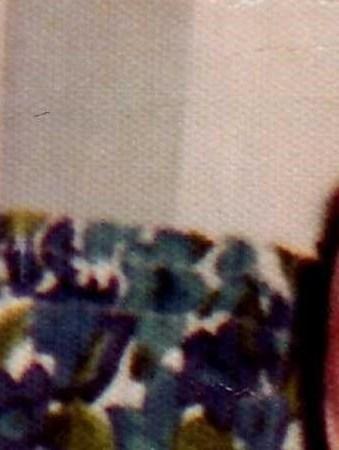 Carol M.  Gould