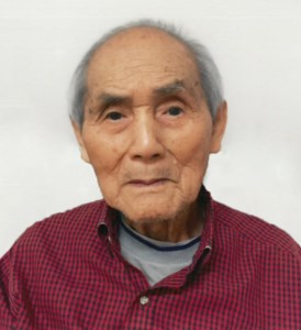 Zhuo Ting  Li