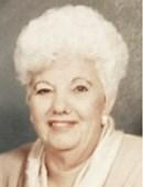 Edith E.  Bruno