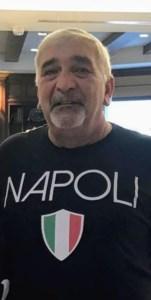 Ralph  Napoli