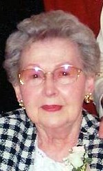Mildred Lorene  Gori
