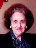 Margaret  Kurkulakis Andrianopoulos