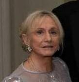 Judy Futrell  Mincher