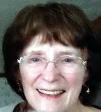 Mary  Kessler