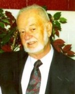 Albert Hayes