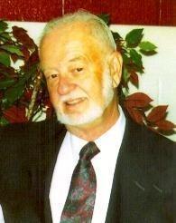 Albert Marion  Hayes Jr.