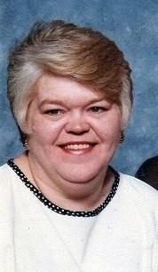 Lois Jean  Loines