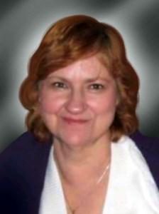 Donna Lee  Bell