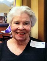 Margie Goodman