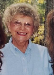 Laura Giddens