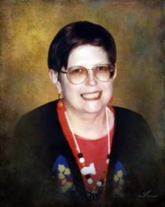 Charyn Louise  West