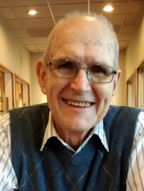 Obituary of Larry Lee Bales