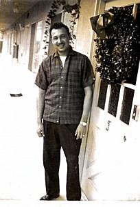 Leopoldo S  Pintado Jr.