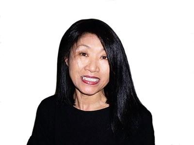Keiko Westover