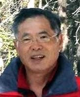 Rev. Dr.  BoJeong  Kim