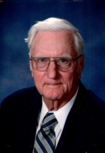 Friench S.  Tarkington Jr.