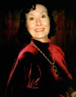 Ruth Stump