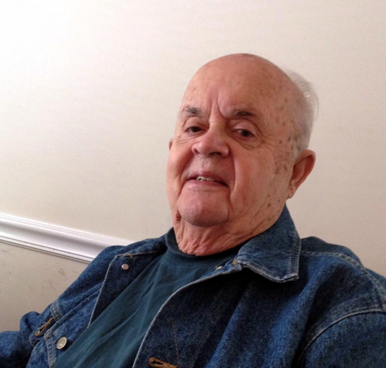 Arthur  Paiva