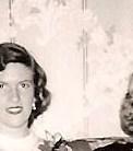 Rose Marie   Ferragamo