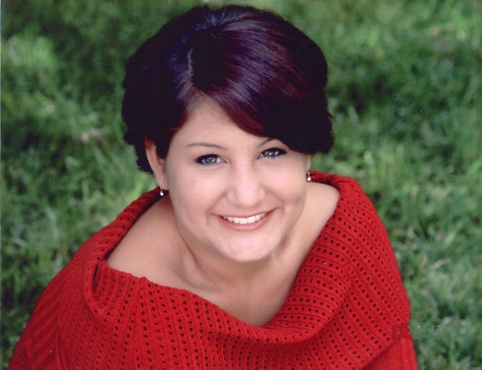 Gina Ann Vogel Obituary Midland TX