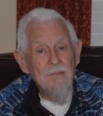 Peter Bartman
