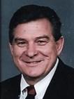 Herbert Fitzsimmons