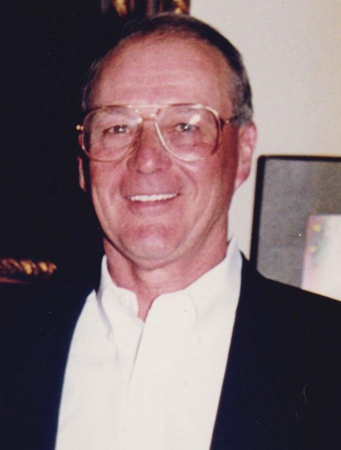 Gregory  Lynn  Davey