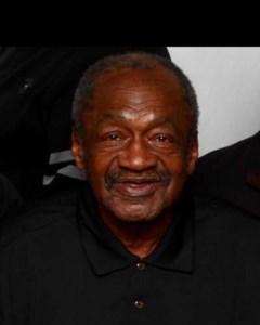 Clyde Franklin  Watson