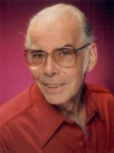 Kenneth Floyd  Blankenship