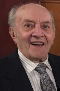 Frank  Ricciardi