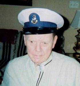 Donald  Gravette