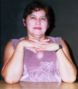 Dinora  Juarez