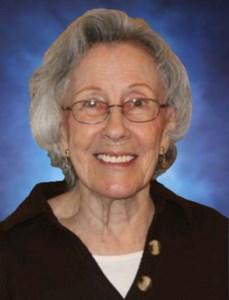 Ruby J.  Lynd