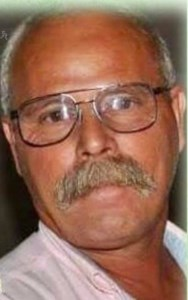 Ronald Anthony  Barbier Jr.