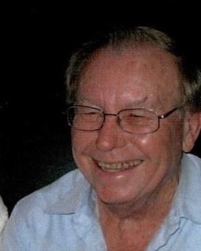 Alvin Vance  Atkins