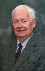 Alexander  Lazovic