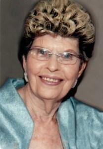 LaVerne  B.  Eckert