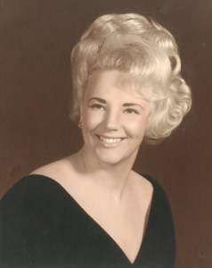 Joann Marie  Glasmann