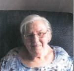 Marielle Bertrand